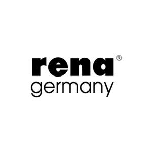 Rena Germany