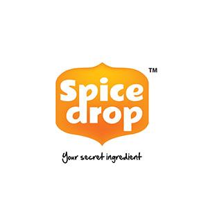 Spice Drop