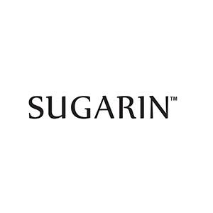 Sugarin