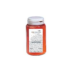 PCB Fat Soluble Orange Powder Colour