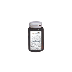 PCB Fat Soluble Black Powder Colour