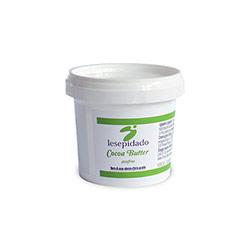 Lesepidado Green Cocoa Butter Colour