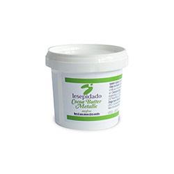 Lesepidado Met Green Cocoa Butter Colour