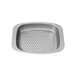 Bakemaster Mini Oven Roaster
