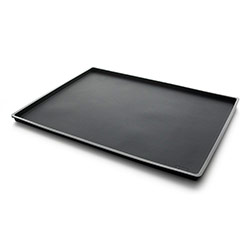 Lekue Non Spill Baking Sheet
