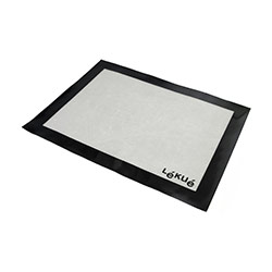 Lekue 12X16 Inch Silicone Baking Mat
