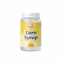 Purix Corn Syrup