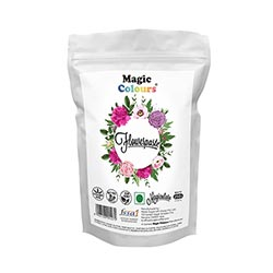 Flower Paste by Magic Colours
