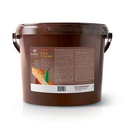 Cacao Barry Cara Crakine