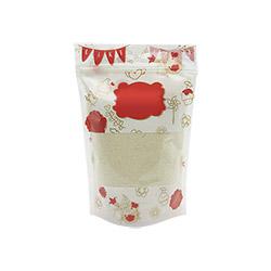 Fine Almond Flour - Repack