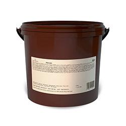 Callebaut Hazelnut Praline