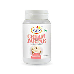 Purix Cream Of Tartar