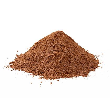 Barry Callebaut Natural Coco Powder