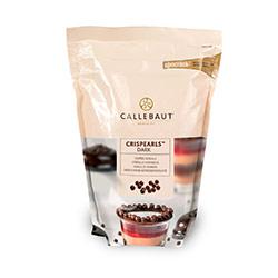 Callebaut Crispearls Dark