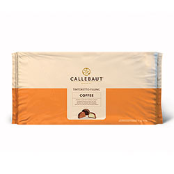 Callebaut Tintoretto Coffee