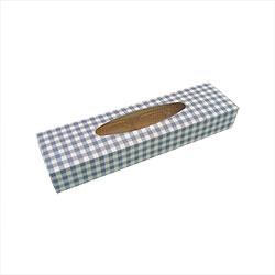 4 Cavity Chocolate Box - 50pcs