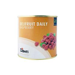 Delifruit Raspberry Filling