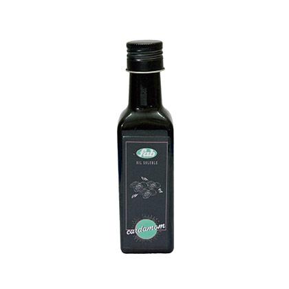 Fab Cardamom Extract