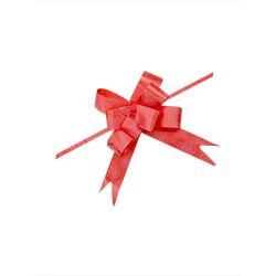 No 18 Colorful Pull Ribbon Bow