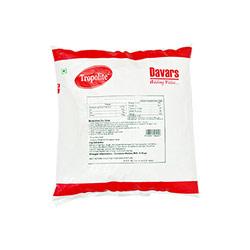 Tropolite Eggless Vanilla Sponge Premix