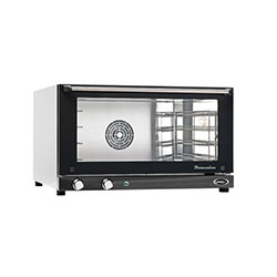 Unox Convection Oven - XF043