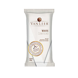 Vanleer White Compound