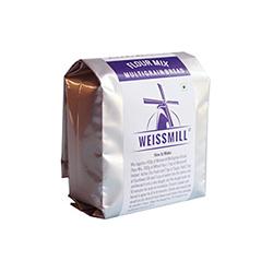 Weissmill Multigrain Bread Mix